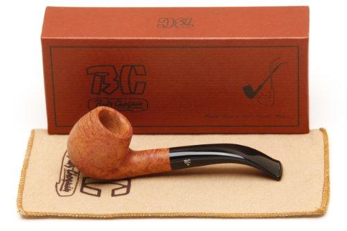 BC Supermate 1303 Tobacco Pipe