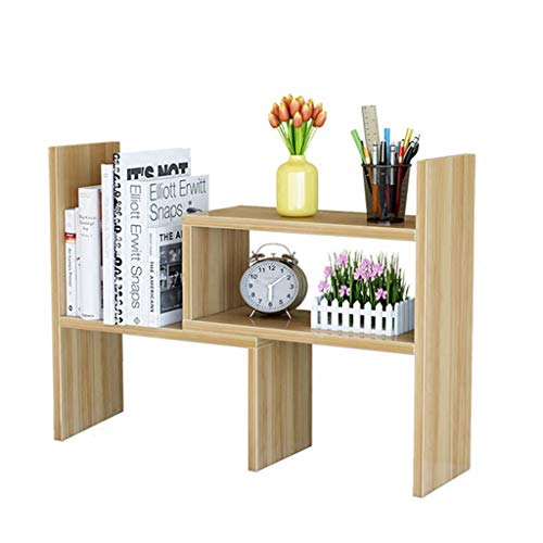 Boekenkasten, kantoorkasten en -legplanken, bureau-onderlegger, archiefkast voor kinderen