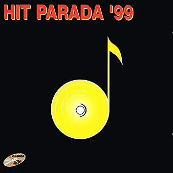 Hit Parada 99