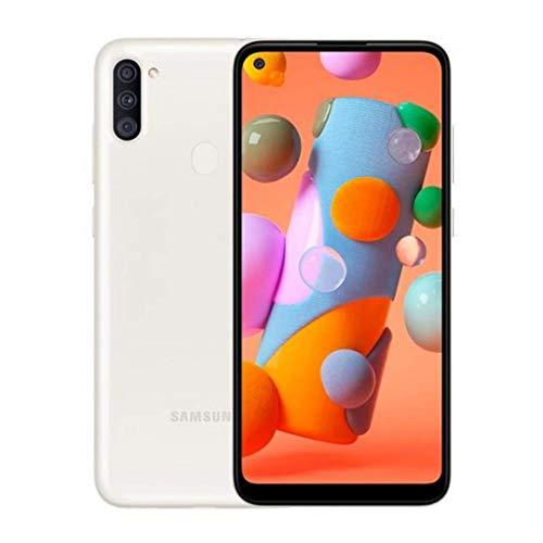 celular oferta fabricante SAMSUNG