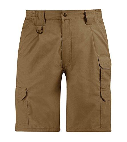 Pantaloncini Uomo Propper BDU