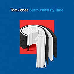 Surrounded by Time