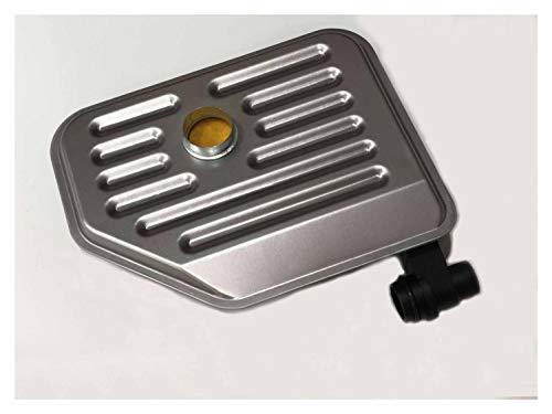 FangFang F4A41 F4A42 F4A51 A5HF1 A5GF1 Auto Getriebeölfilter Fit for Huyndai & KIA