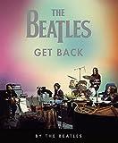 Get Back (Música y cine)