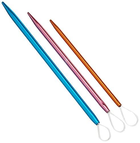 KnitPro -   Stricknadeln,