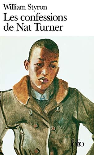 Признания Нэта Тернера