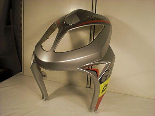Original Frontverkleidung Beeline Veloce GT 45 silber