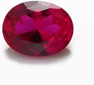dd87813f9171 Amazon.es: rubi - Incluir no disponibles: Joyería