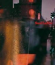 10 Mejor Saul Leiter Color Photographs de 2020 – Mejor valorados y revisados