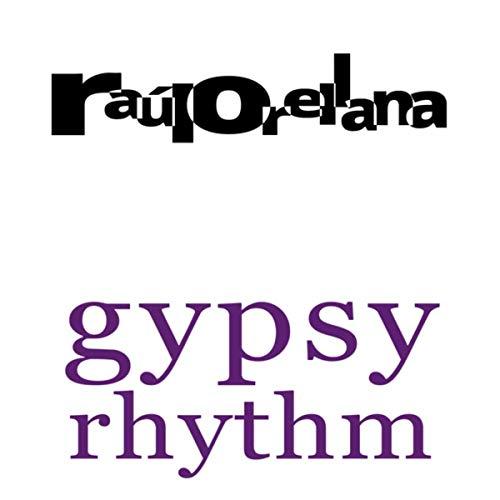 Gipsy Rhythm (Club Mix)