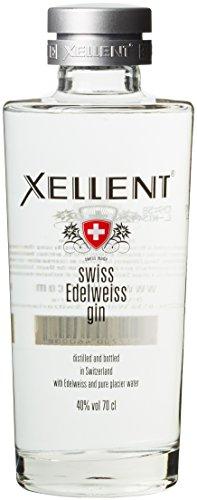 Xellent Swiss (1 x 0.7 l)