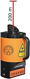 レーザー鉛直器 (天頂器) FG-LL30+