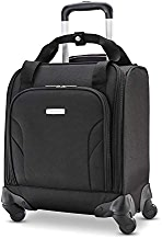 Samsonite Small Rolling Underseater Luggage