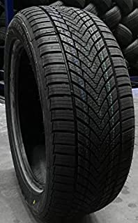 GOMME PNEUMATICI ALL SEASONS TRAC SAVER 165/70 R13 79T TRACMAX