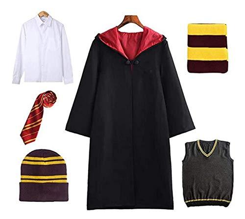 - Harry Potter Halloween Kostüme Für Hunde