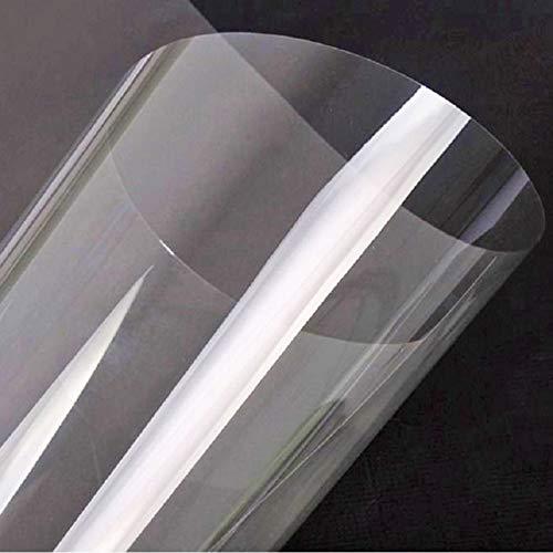 Adhesivo de pared a prueba de aceite, protector de pared transparente a prueba de aceite de cocina,pegatinas de pared resistentes a altas temperaturas (1 unidad) (3 unidades)