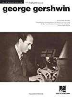 George Gershwin (Jazz Piano Solos)