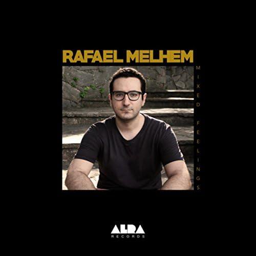 Rafael Melhem