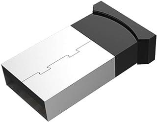 Joick Bluetooth Adapter 5.0 USB Desktop Computer Free Driver Wireless Audio Receiver/Transmitter