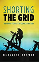 Shorting the Grid: The Hidden Fragility of Our Electric Grid
