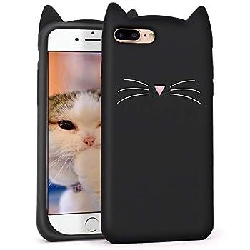 Best pusheen iphone 7 plus case Reviews
