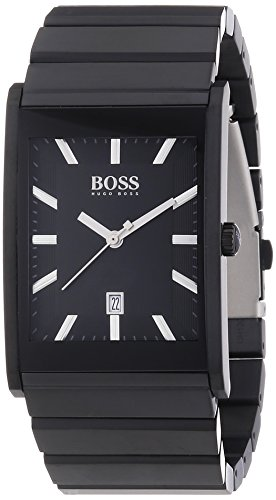 Hugo Boss CENTAUR