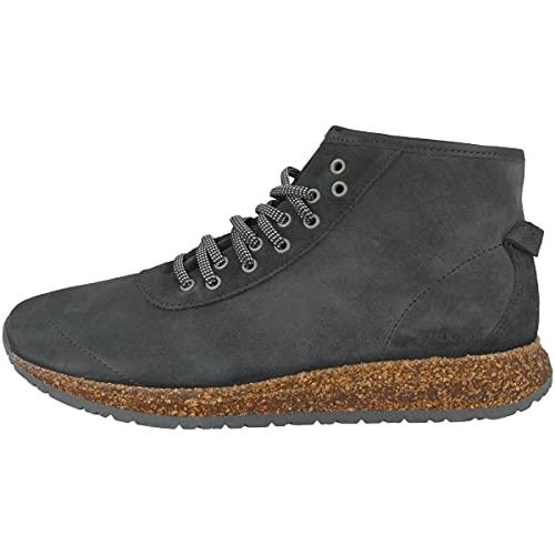 Birkenstock - Boot ATLIN 1010962 - Graphite, Taille:EUR 40