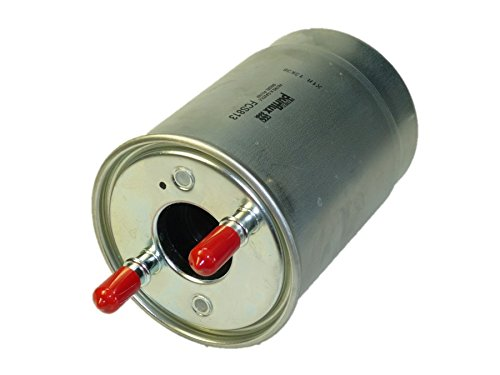 Purflux FCS813 filtre diesel