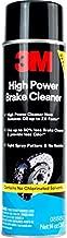 3M 08880-12PK 12-Pack High Power Brake Cleaner, 08880, 14 oz Net Wt