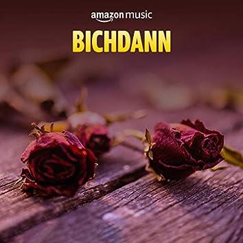 Bichdann
