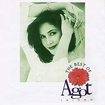 The Best of Agot Isidro