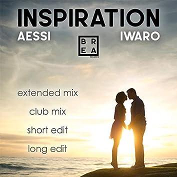Inspiration (Album)
