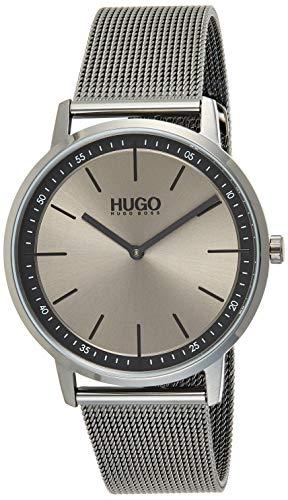 HUGO 1520012