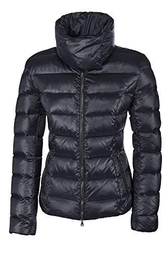 Pikeur Damen Jacke Premium Amber Größe 40, Farbe Dark Navy