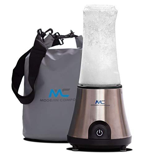 Mezclador portátil y sin cable de BlenderX | Xtra Power, Xtra Blends, Xtra Convenience | Xperience the Difference | Cócteles, batidos, batidos y más | por ModernComfort