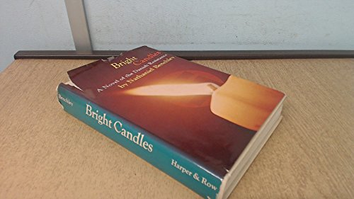 Bright Candles: A Novel of the Danish Resistanceの詳細を見る