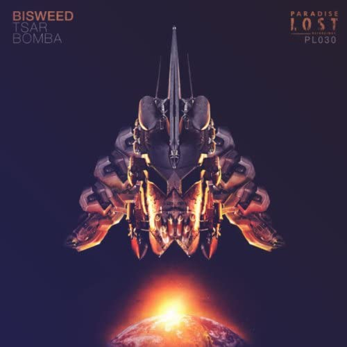 Bisweed