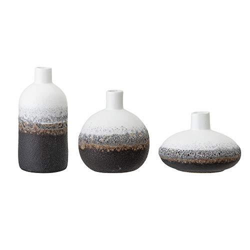 Bloomingville Vasen Set