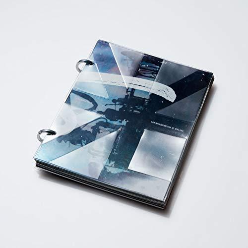 SAKANAQUARIUM 光 ONLINE [Blu-ray完全生産限定盤]
