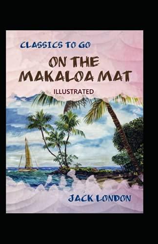 On the Makaloa Mat Illustrated
