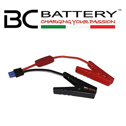BC Battery Controller 709K1200-CLP Pinze di Ricambio per BC Air / K1200 Evo