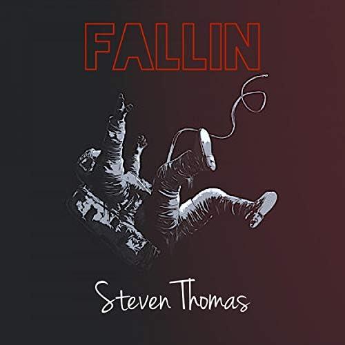 Steven Thomas Music