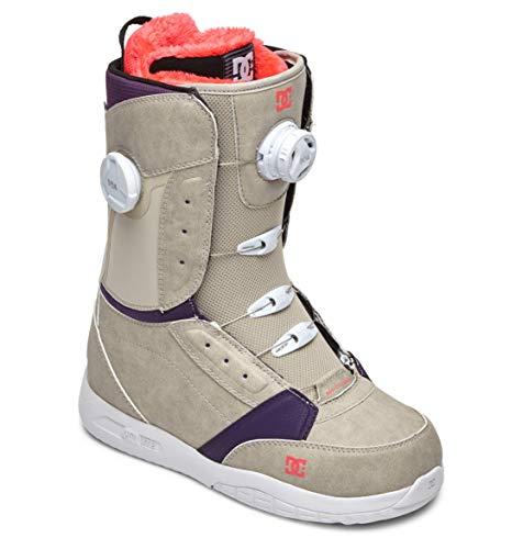 DC Shoes Lotus BOA Snowboard Boots for Women - BOA Snowboard-Boots - Frauen
