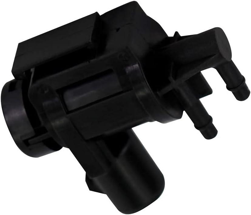 ZBN 9L14-9H465-BA latest 6L3Z-9H465-B trust 911-156 Pur VS159 Vacuum Solenoid