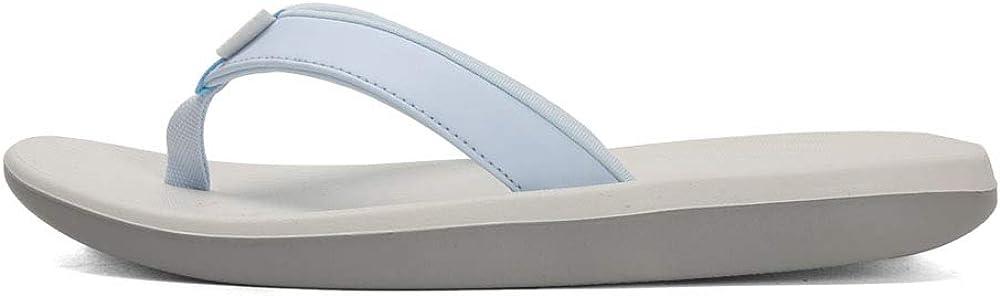 Nike Women's Bella Kai Thong Sandals, AO3622-004