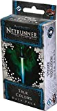 Android Netrunner: The Card Game, True Colors Data Pack