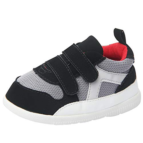 Where to Buy Baby Boy Walking Shoe Hard Bottom
