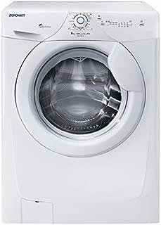 Amazon.es: lavadoras 6kg
