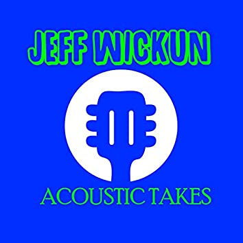 Acoustic Takes