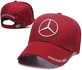 dsgdfhfgjghcdvdf Adjustable Peaked Trucker Cap Mercedes AMG 100/% Workout Unstructured